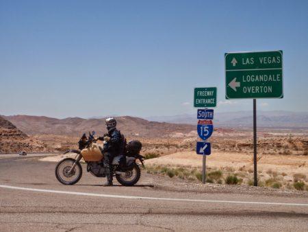 Toroweap, Grand Canyon ADV dual sport ride