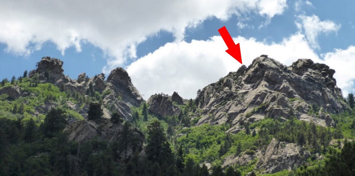 Aspen-peak-arrow