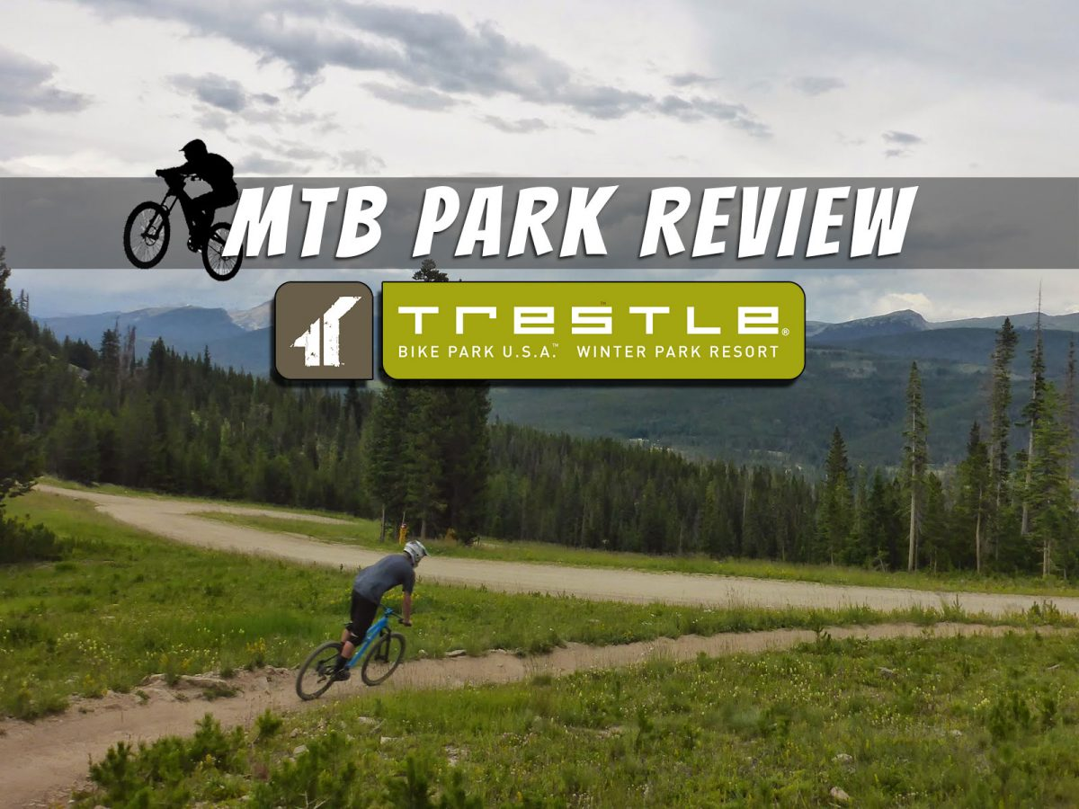 Trestle-Bike-Park-Review-Featured