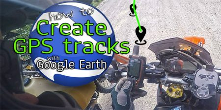 how_to_create_tracks