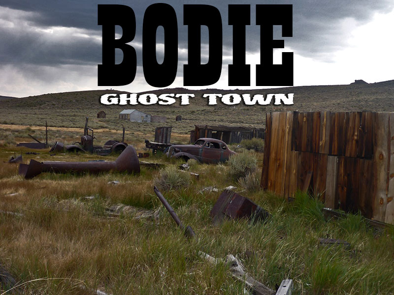 Bodie_featured