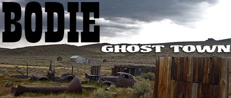 Bodie_featured_small
