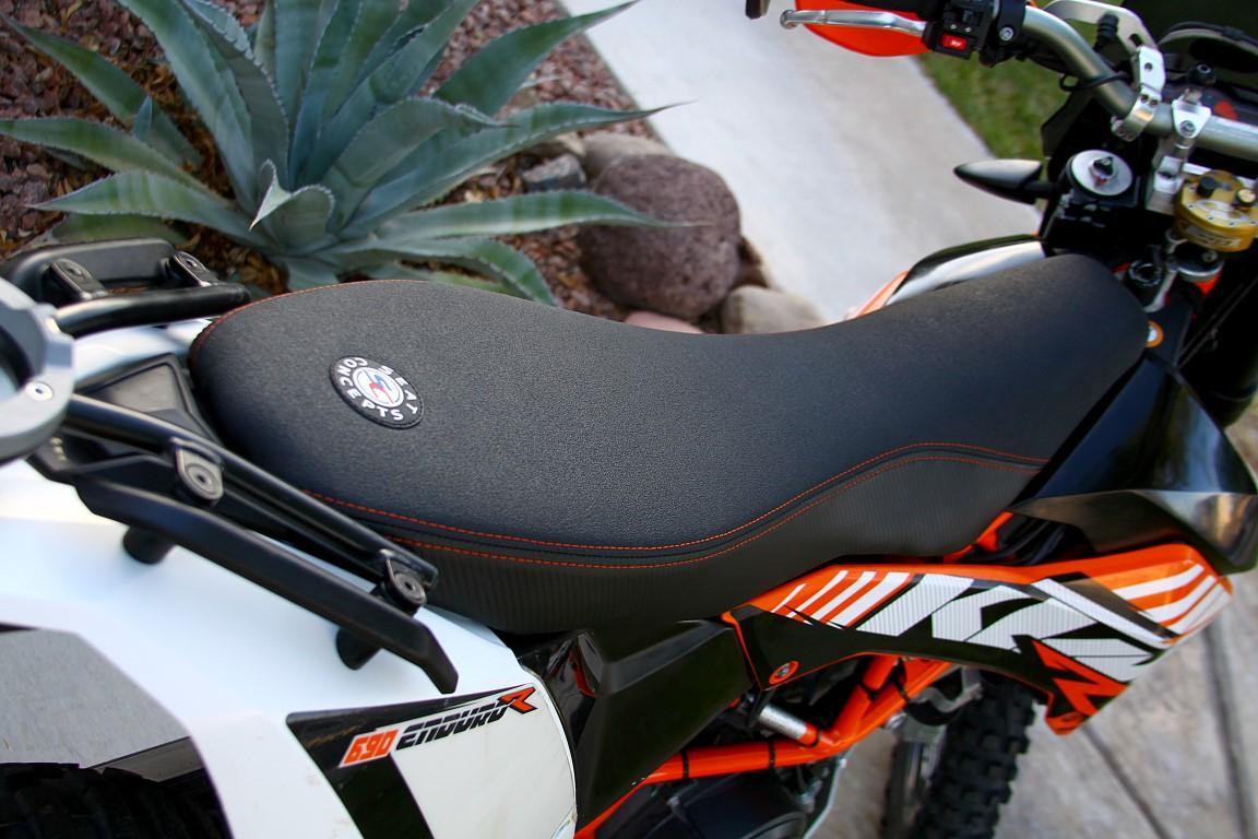seat (1)