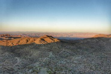 Nelson Singletrack Trails: Ride Until the Sun Sets