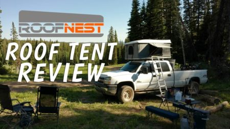 Roofnest Review