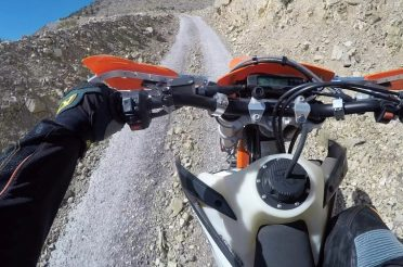 2017 KTM 500 EXC-F: Uncorked and Retuned