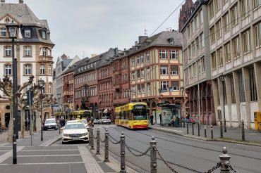 How to Experience Germany Like a Local