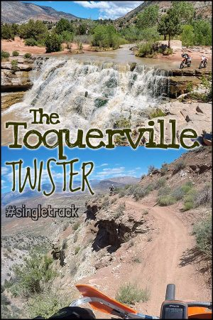 Click for more info on this trail!
